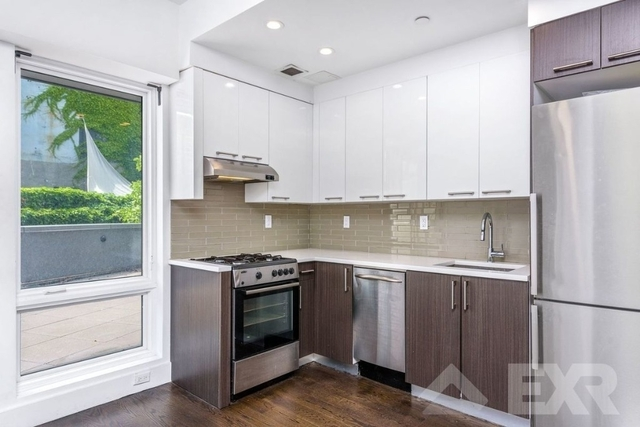 2 Bedrooms, Clinton Hill Rental in NYC for $3,479 - Photo 2