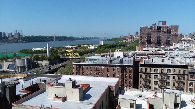 3 Bedrooms, Manhattanville Rental in NYC for $3,875 - Photo 1