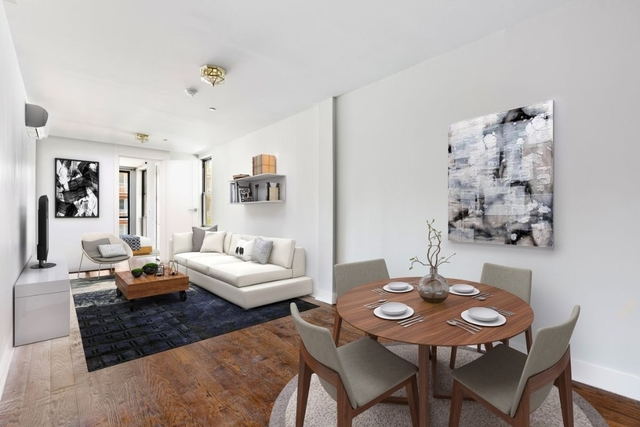 1 Bedroom, Clinton Hill Rental in NYC for $2,600 - Photo 1