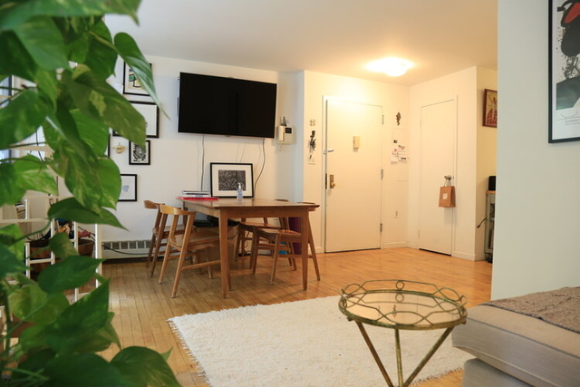 1 Bedroom, Chinatown Rental in NYC for $3,580 - Photo 1