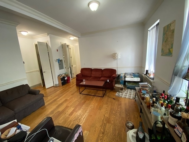 3 Bedrooms, Crown Heights Rental in NYC for $3,275 - Photo 2