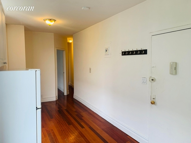 2 Bedrooms, Alphabet City Rental in NYC for $3,100 - Photo 2