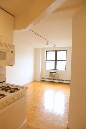 1 Bedroom, Chinatown Rental in NYC for $3,125 - Photo 1