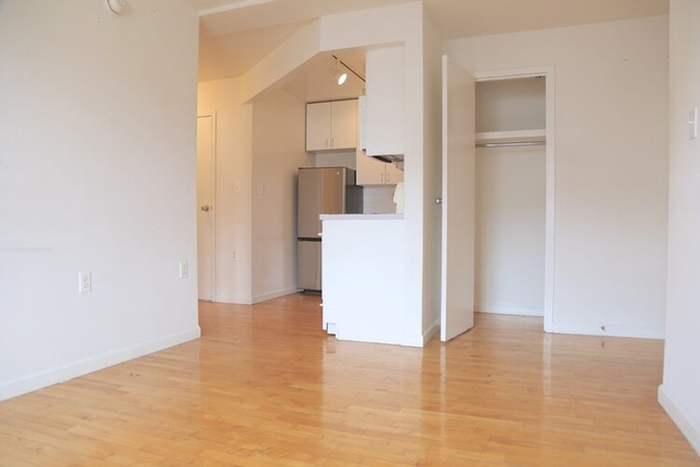 1 Bedroom, Chinatown Rental in NYC for $3,125 - Photo 2