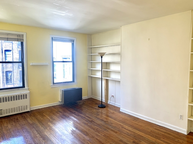 1 Bedroom, Gramercy Park Rental in NYC for $2,150 - Photo 2