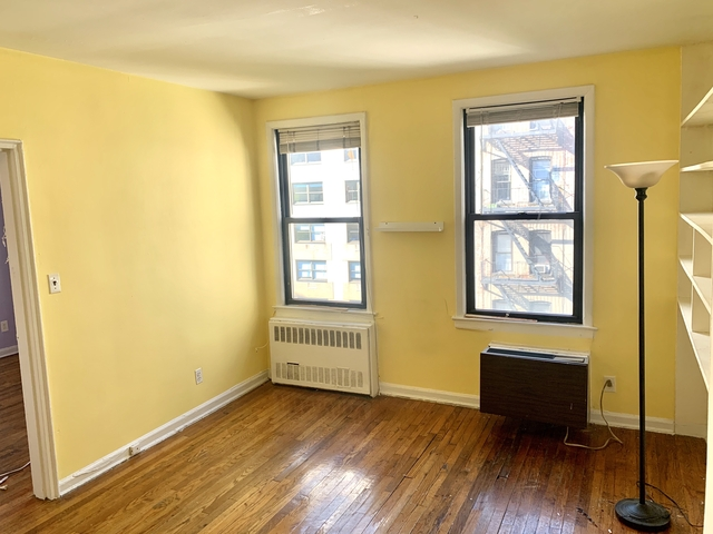 1 Bedroom, Gramercy Park Rental in NYC for $2,150 - Photo 1