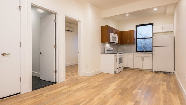 2 Bedrooms, Bushwick Rental in NYC for $2,765 - Photo 2