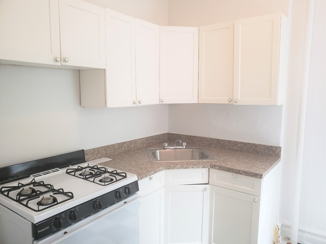 1 Bedroom, Flatbush Rental in NYC for $1,899 - Photo 2