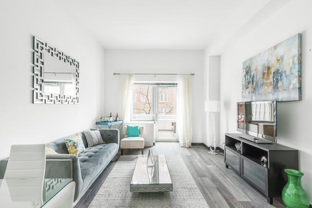 1 Bedroom, Jamaica Rental in NYC for $2,175 - Photo 1