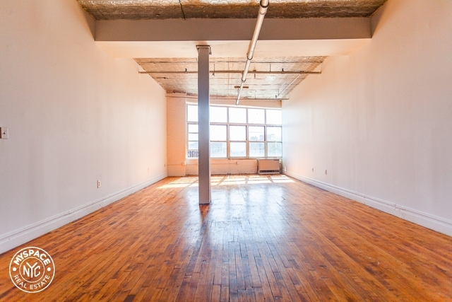 Studio, East Williamsburg Rental in NYC for $2,841 - Photo 2