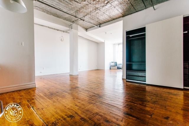 2 Bedrooms, East Williamsburg Rental in NYC for $3,150 - Photo 1