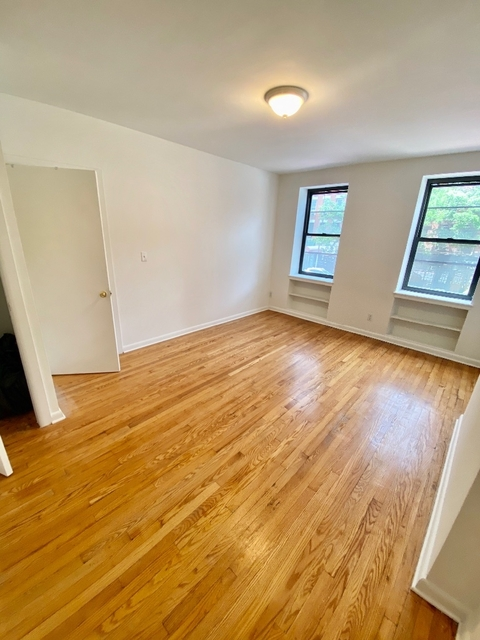 4 Bedrooms, Yorkville Rental in NYC for $5,990 - Photo 1