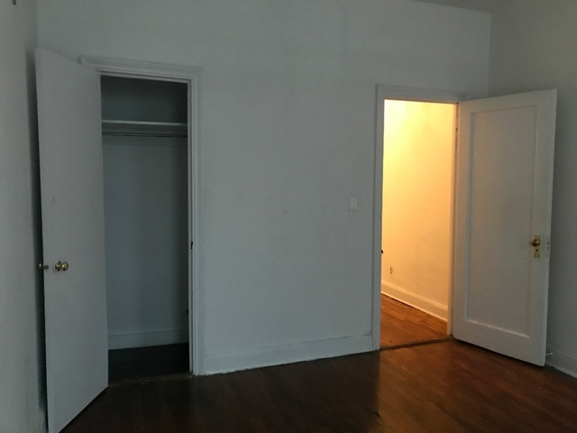 2 Bedrooms, Sutton Place Rental in NYC for $2,750 - Photo 2