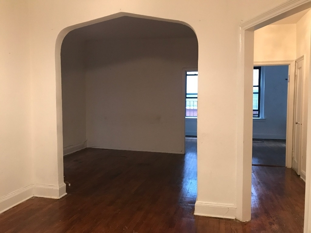 2 Bedrooms, Sutton Place Rental in NYC for $2,750 - Photo 1