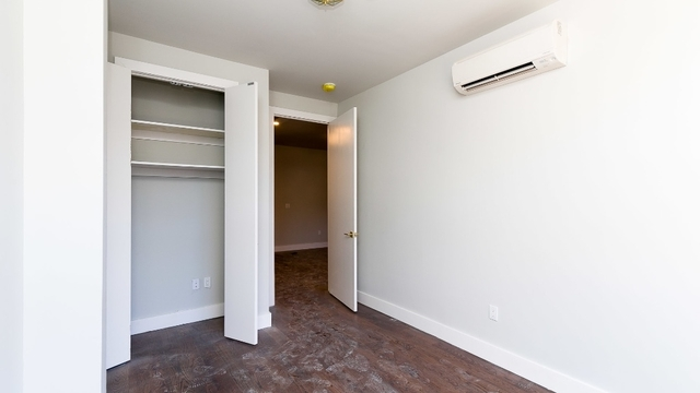 1 Bedroom, Clinton Hill Rental in NYC for $3,500 - Photo 2