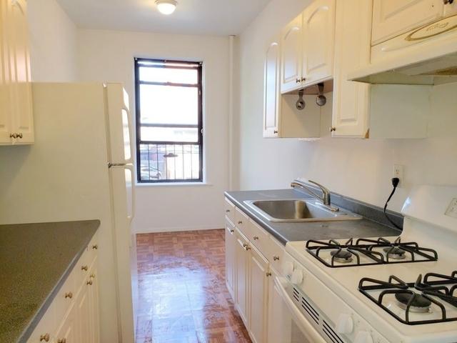 2 Bedrooms, Astoria Rental in NYC for $2,050 - Photo 2