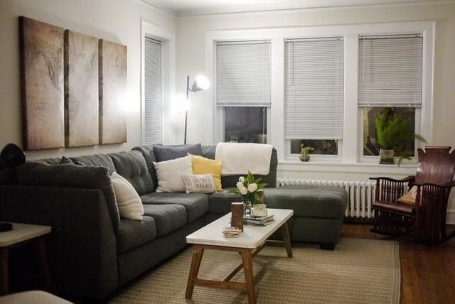 2 Bedrooms, Bowmanville Rental in Chicago, IL for $1,500 - Photo 2
