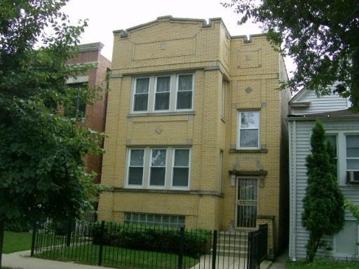 2 Bedrooms, Bowmanville Rental in Chicago, IL for $1,500 - Photo 1