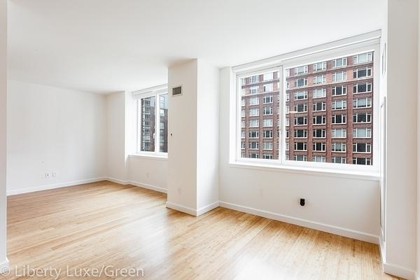 1 Bedroom, Battery Park City Rental in NYC for $3,907 - Photo 2