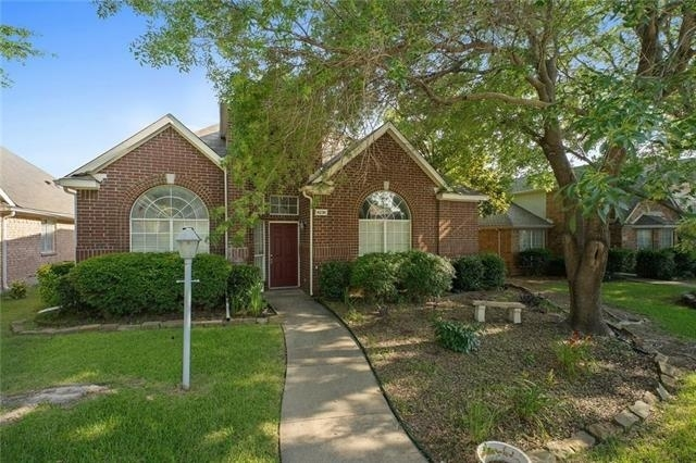 3 Bedrooms, Highlands Parkway Rental in Dallas for $2,295 - Photo 1