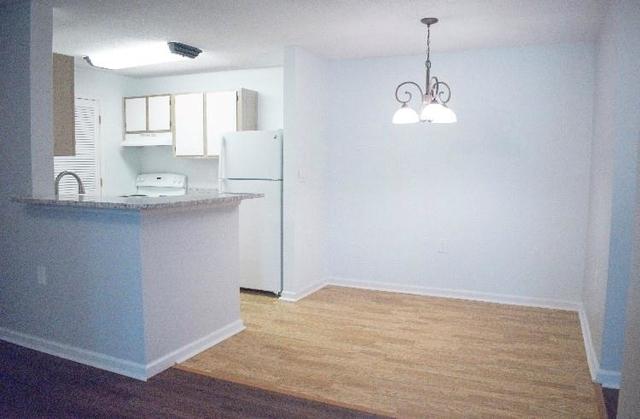 2 Bedrooms, Fulton Rental in Atlanta, GA for $1,450 - Photo 1