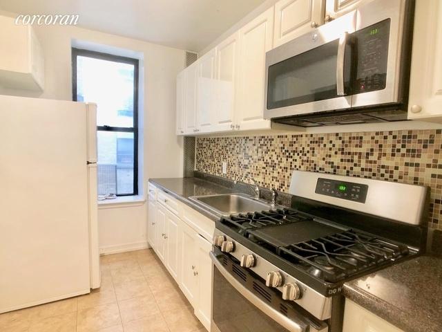 1 Bedroom, Central Harlem Rental in NYC for $2,125 - Photo 1