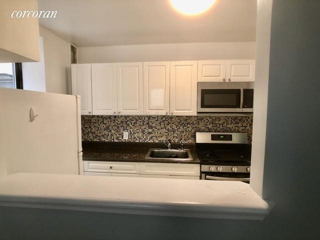 1 Bedroom, Central Harlem Rental in NYC for $2,125 - Photo 2