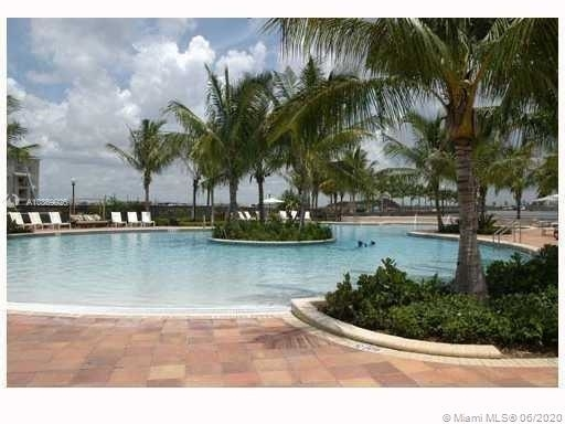 2 Bedrooms, Sawgrass Lakes Rental in Miami, FL for $2,350 - Photo 2