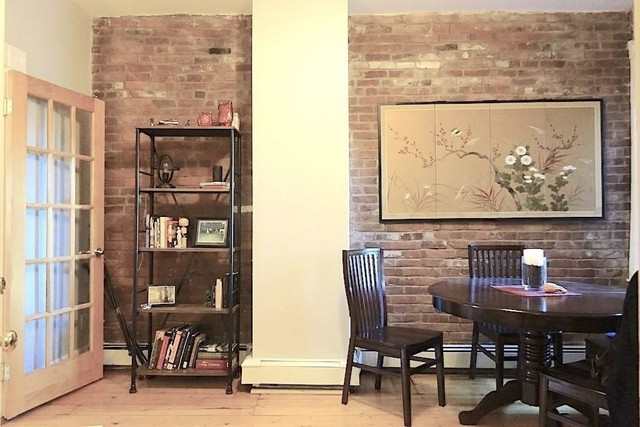 2 Bedrooms, Inman Square Rental in Boston, MA for $3,100 - Photo 1