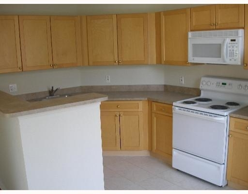 1 Bedroom, Residences at Legacy Place Rental in Miami, FL for $1,450 - Photo 2