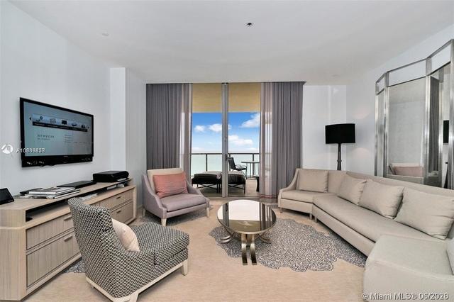 2 Bedrooms, Bal Harbor Ocean Front Rental in Miami, FL for $17,600 - Photo 2