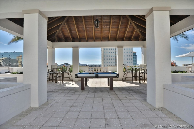 1 Bedroom, Coral Gables Section Rental in Miami, FL for $2,510 - Photo 1