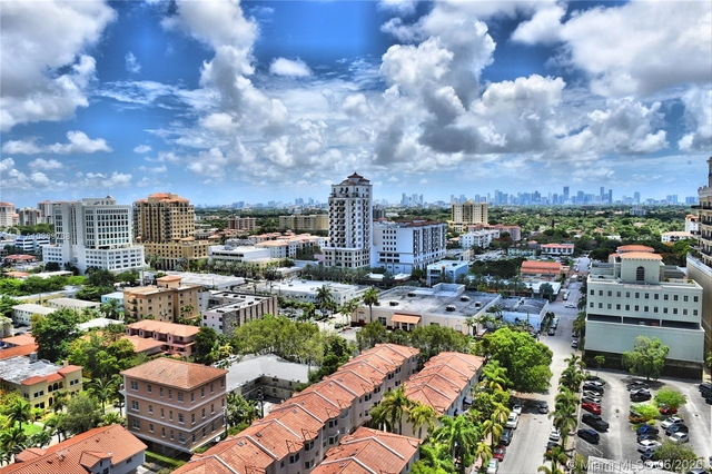 1 Bedroom, Coral Gables Section Rental in Miami, FL for $2,510 - Photo 2