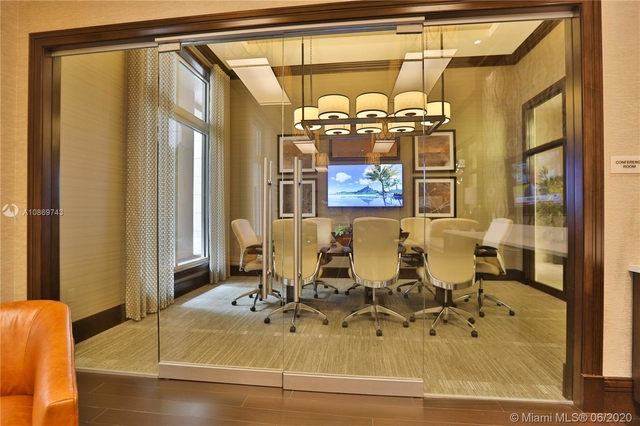 Studio, Coral Gables Section Rental in Miami, FL for $1,508 - Photo 2