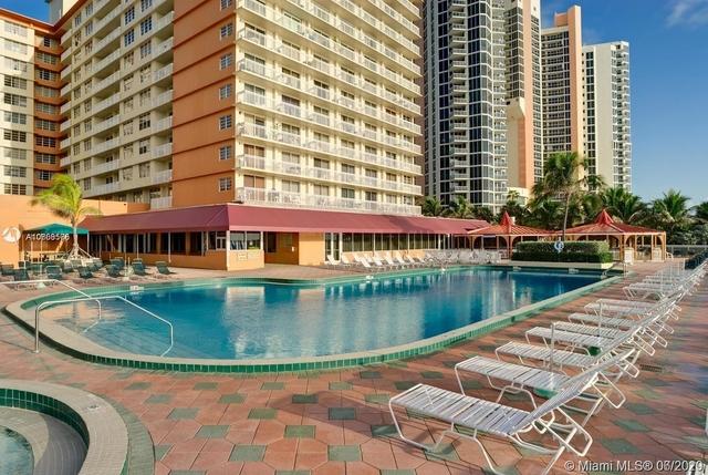Studio, Venicetta Beach Rental in Miami, FL for $1,550 - Photo 1
