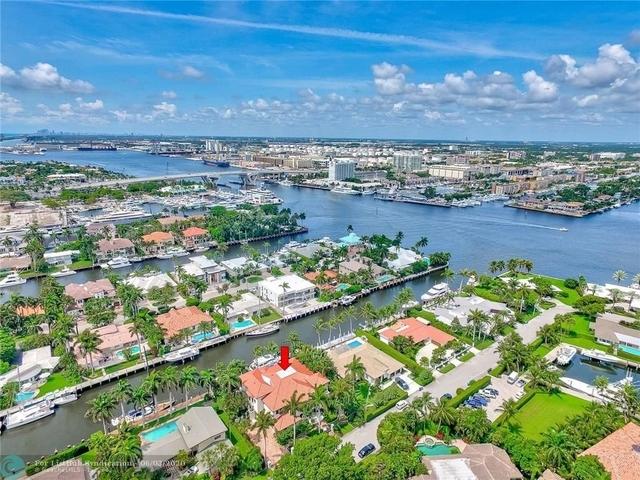 6 Bedrooms, Harbor Beach Rental in Miami, FL for $35,000 - Photo 2