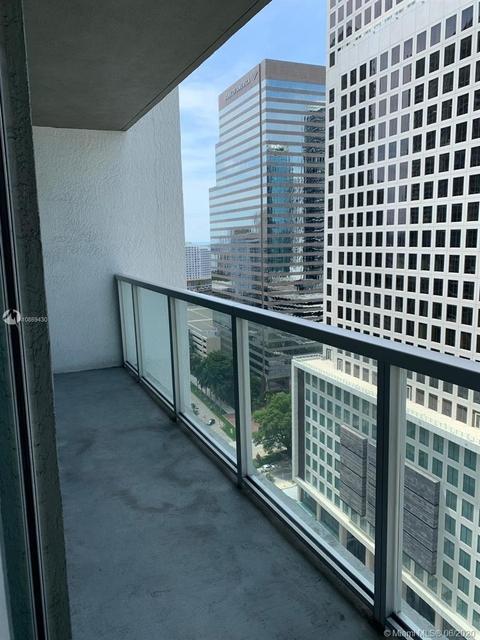 1 Bedroom, East Little Havana Rental in Miami, FL for $2,100 - Photo 2