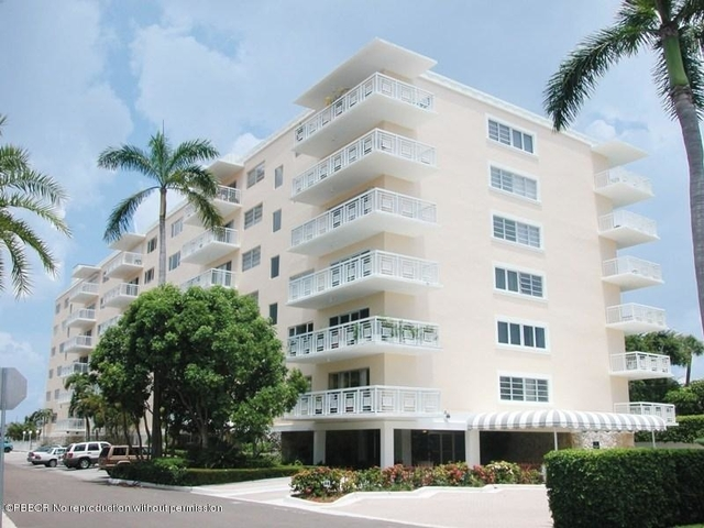 2 Bedrooms, Lake Towers Condominiums Rental in Miami, FL for $3,650 - Photo 1