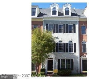 3 Bedrooms, Ashgrove Rental in Washington, DC for $3,500 - Photo 1