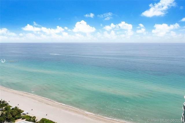 3 Bedrooms, Miami Beach Rental in Miami, FL for $6,950 - Photo 2