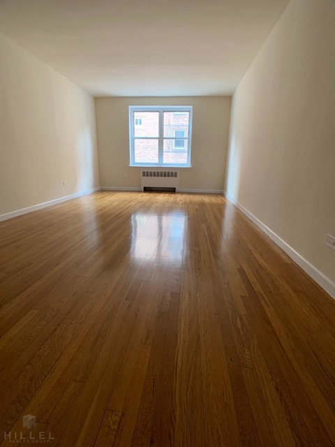 2 Bedrooms, Rego Park Rental in NYC for $2,581 - Photo 1