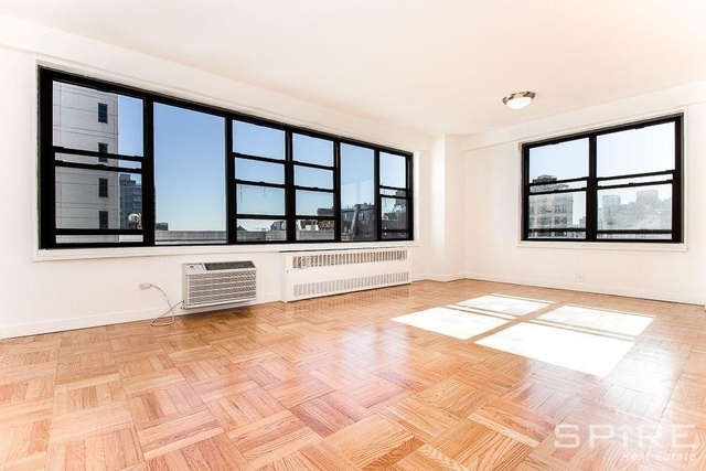 1 Bedroom, Greenwich Village Rental in NYC for $6,000 - Photo 2