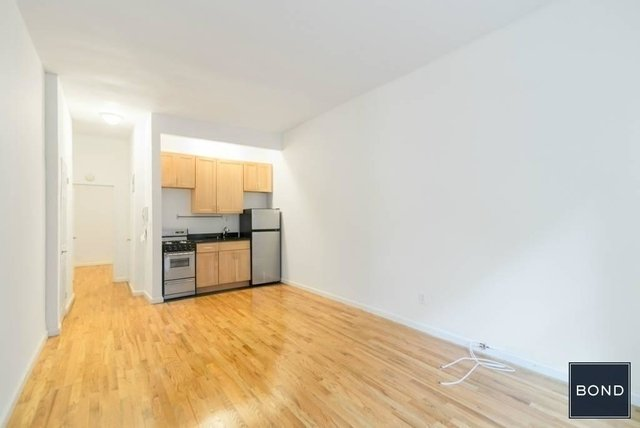 1 Bedroom, Yorkville Rental in NYC for $2,200 - Photo 2