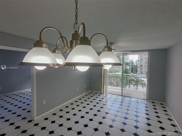 1 Bedroom, Belle View Rental in Miami, FL for $1,580 - Photo 1