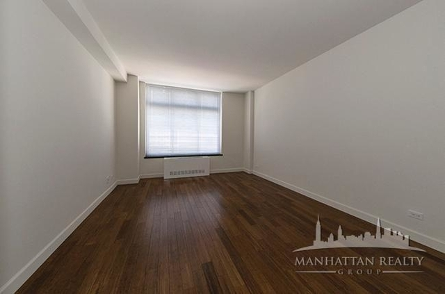 2 Bedrooms, Yorkville Rental in NYC for $4,854 - Photo 1