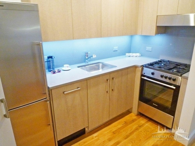 Studio, Chelsea Rental in NYC for $4,075 - Photo 2