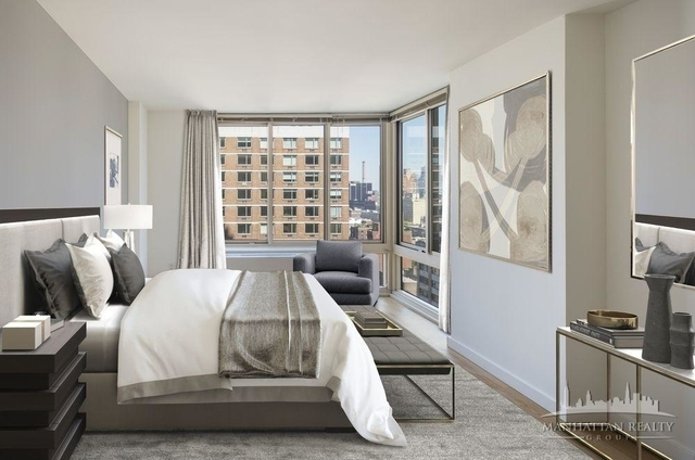 1 Bedroom, Theater District Rental in NYC for $3,345 - Photo 2