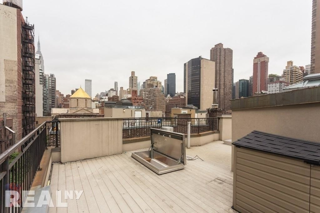 3 Bedrooms, Murray Hill Rental in NYC for $3,850 - Photo 1