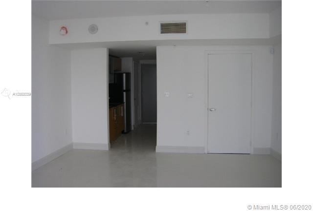 Studio, Seaport Rental in Miami, FL for $1,700 - Photo 1