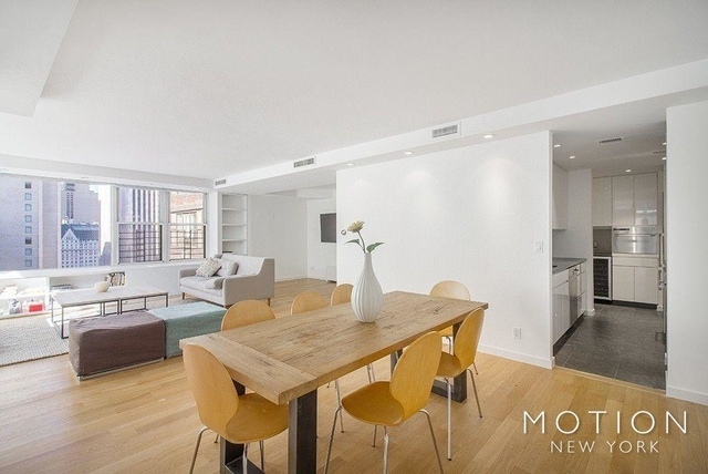 Studio, Tribeca Rental in NYC for $3,557 - Photo 2